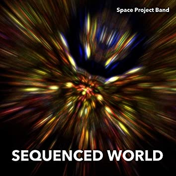 Sequenced World