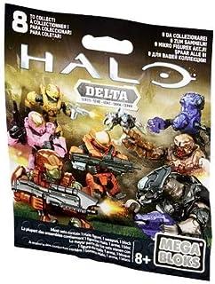 McFarlane Toys-Halo Reach-vehículo de asalto rápido fantasma