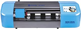 YKDY SUNSHINE SS-890C Smart Laser Precision Cutting Machine, AU Plug