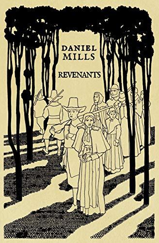 Image of Revenants