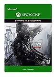 Metro 2033: Redux   Xbox One - Codice download