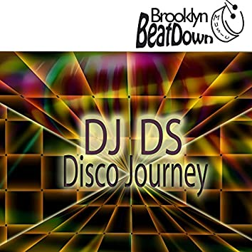 Disco Journey (Club Mix)