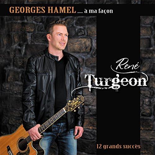 René Turgeon