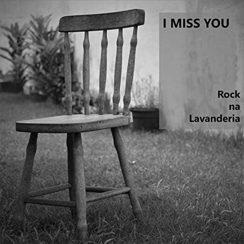 Rock na Lavanderia