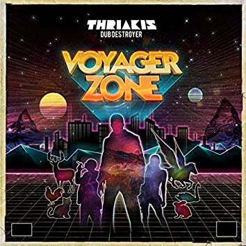 Voyager Zone
