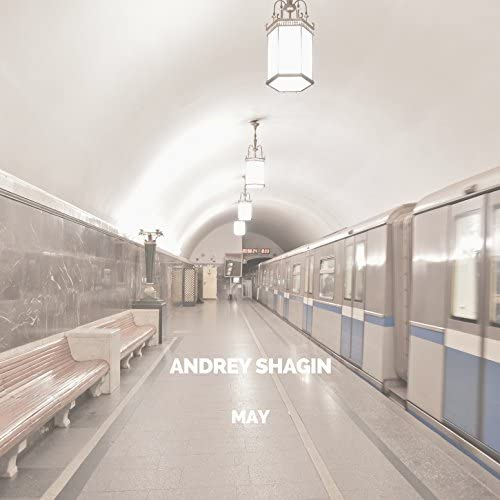 Andrey Shagin
