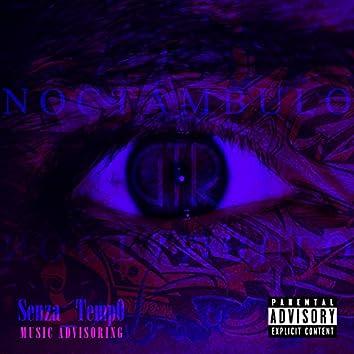 Noctámbulo (Remastered)