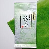 静岡県掛川 掛川の深蒸し茶 深蒸し掛川茶 100g kakegawacha-meicha12