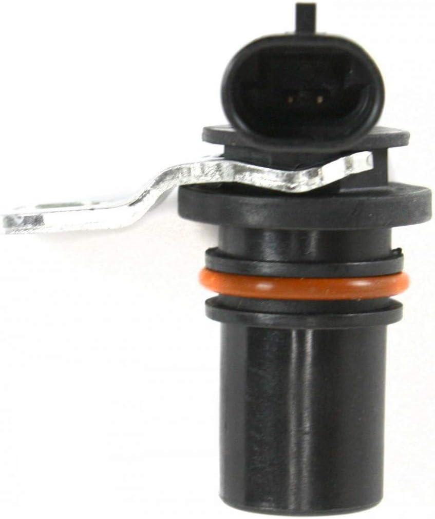 For Oldsmobile Intrigue Speed Sensor 1999 00 01 2002 | Rear | 2