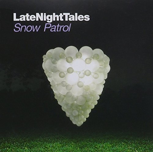 Snow Patrol:Late Night Tales