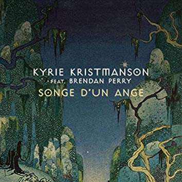 Songe d'un ange (feat. Brendan Perry)