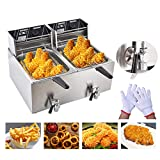 Top 25 Best Frying Machines