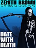 Date with Death (English Edition)
