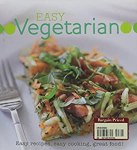 Free download easy vegetarian easy recipes easy cooking great easy vegetarian easy recipes easy cooking great food by na ebook forumfinder Images
