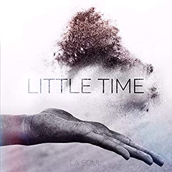 Little Time