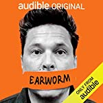 Dom Joly's Earworm (Series 1 & 2) cover art