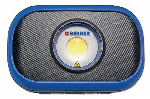 Berner Pocket Flood Light - Foco led (10 W)