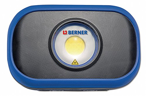 Berner Pocket Flood Light - Foco led (10 W)