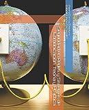 Seguridad en Redes y Sistemas de Comunicación. Teoría y Práctica
