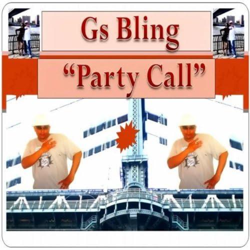 Gs Bling