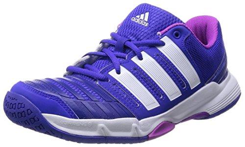 adidas Court Stabil 11 Women's Gerichtsschuh - SS15-40