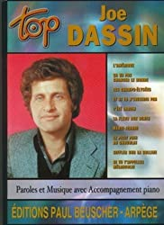 Partition : Top Dassin