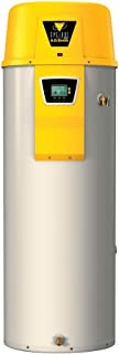 AO Smith BTX-100 Tank Type Water Heater with Commercial Natural Gas