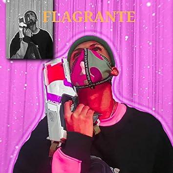 Flagrante
