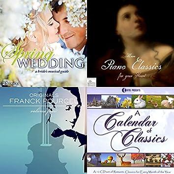 La Musique classique française