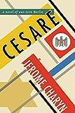 Cesare: A Novel of War-Torn Berlin