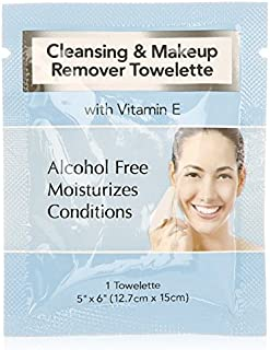 Best diamond wipes makeup remover Reviews