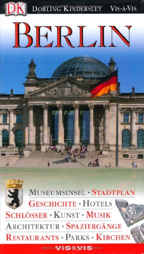 Image of Berlin (Vis à Vis)