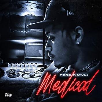 Medical (Single)