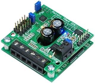 TReX Dual Motor Controller DMC01