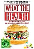 What the Health - Wie Konzerne uns krank machen und warum niemand was dagegen unternimmt