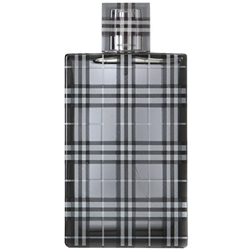 Burberry Brit for Men Eau de Toilette Spray 100ml