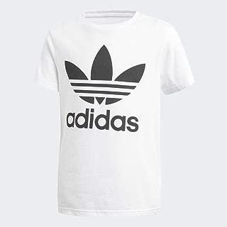tee shirt adidas ado garcon