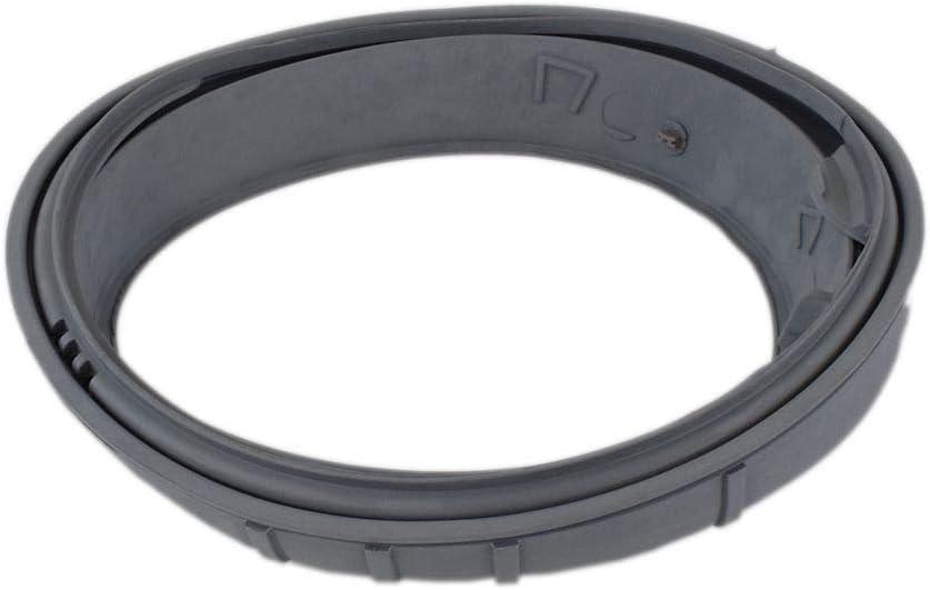 Samsung DC97-16140P Washer Door Boot Under blast sales Equipment Original Genuine unisex