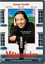 Best the matchmaker movie 1997 Reviews