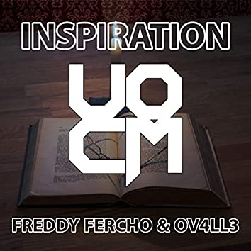 Inspiration (Extended Mix)