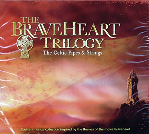 The Braveheart Trilogy
