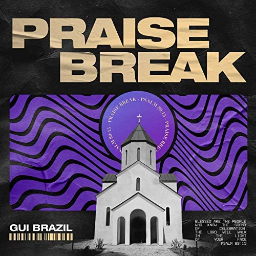 Gui Brazil
