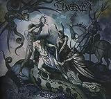 Theotoxin: Fragment:Erhabenheit (Audio CD)