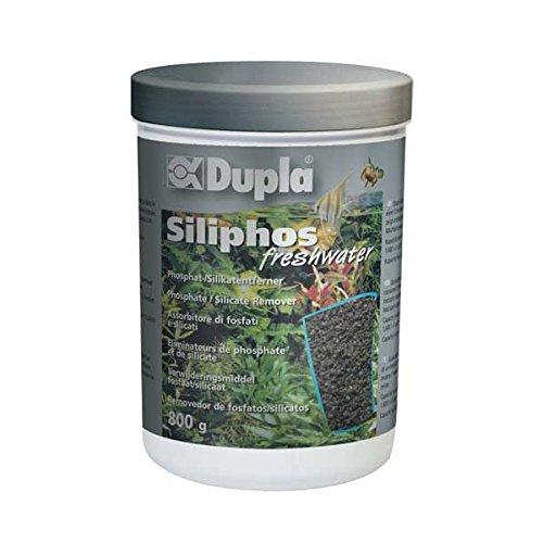 Dupla Siliphos Freshwater - 800 g