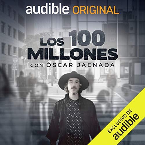 Los 100 Millones