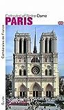 La Cathédrale Notre-Dame de Paris -anglais-