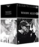 Woody Allen : Accords & désaccords + Celebrity + Coups de feu sur Broadway + Escrocs...
