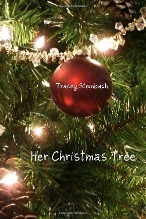 Her Christmas Tree