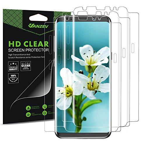 Ruanmaoshi Cell Phone /& Accessories 100 PCS for LG X Screen 0.26mm 9H Surface Hardness 2.5D Explosion-Proof Tempered Glass Screen Film