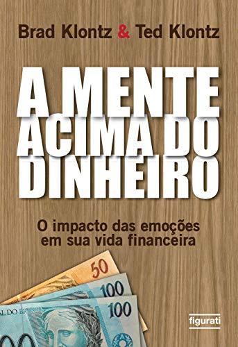 MENTE ACIMA DO DINHEIRO